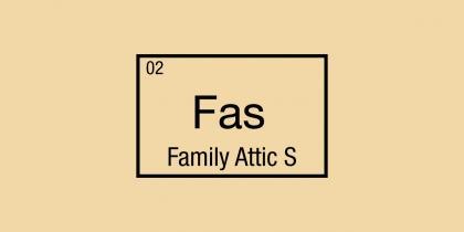 Family Attic S
