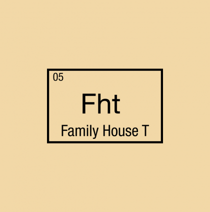 Family House T