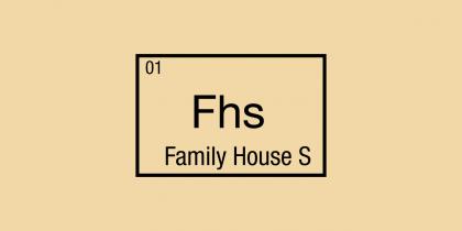 Family House S