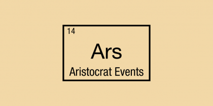 Aristocrat Events
