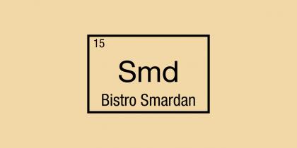 Bistro Smardan